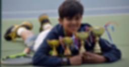 WinningTrophies.png