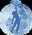 LogoV2_edited_edited_edited.png