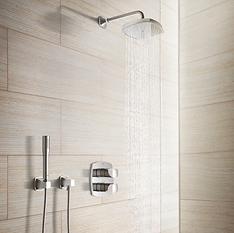 shower installation call Nicholas Hall.p