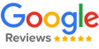 favpng_google-my-business-anthony-farole