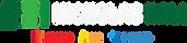 Nichall Logo.png