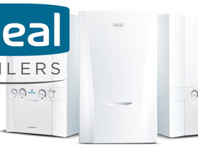 Are Ideal Boilers any good? Reviews from a Gas engineer