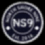 NS9 Alt Logo