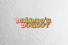 DiNardos Dugout