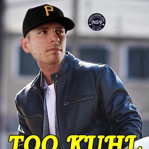 Too Kuhl