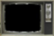 DDTV.png
