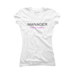 Manager.png
