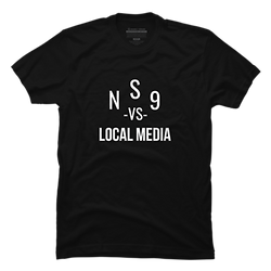 NS9 vs Local Media.png
