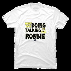 Talking To Robbie.png