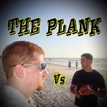NS9 Plank