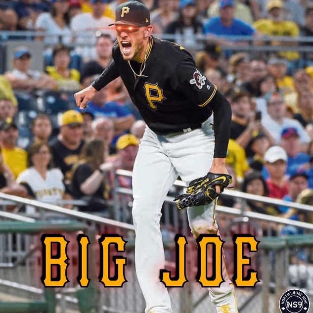 Big Joe.jpg