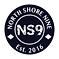 NS9 Logo