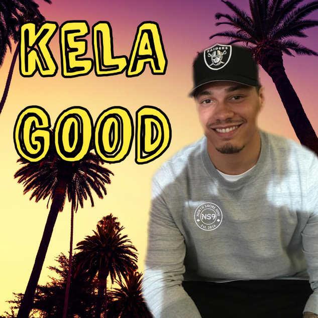 Kela Good