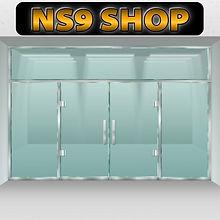 NS9 Shop