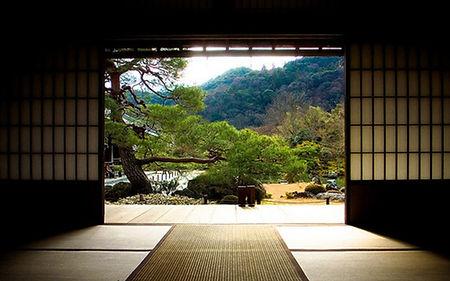 Dojo-de-Aikido.jpg