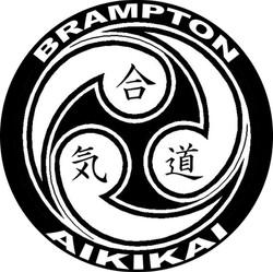 Brampton Aikikai NEW Logo_Jan16 (2).jpg