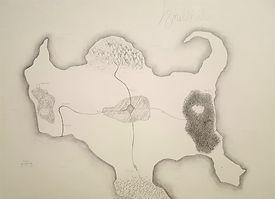 map of Anelthaien.jpg