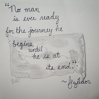 quote no man is ready.jpg