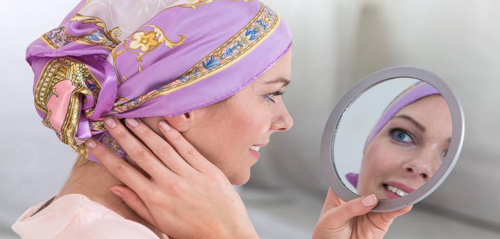 cancer-skin-care.jpg