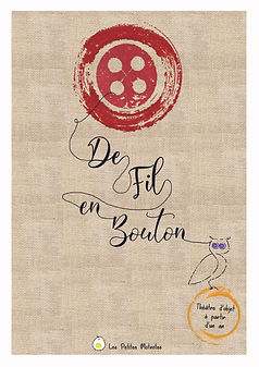 Affiche_De Fil en Bouton.jpg