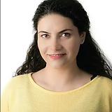 Mihaela Oancea.png