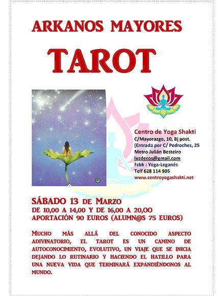 TAROT-ARKANOS-MAYORES.jpg