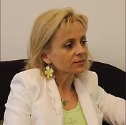 Claudia Dan.png