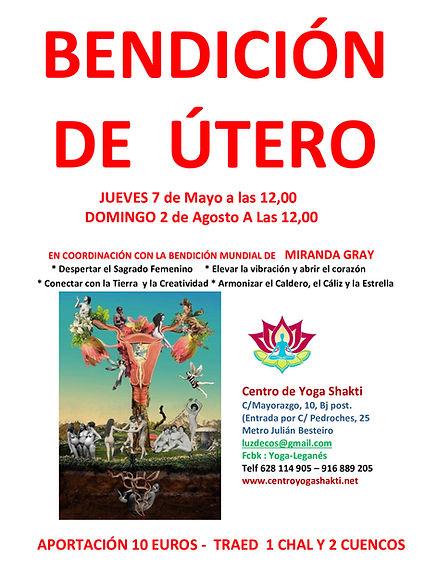 BENDICIÓN-DE-ÚTERO_-MAYO-2020.jpg