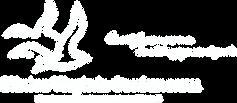 Logo Full_white.png