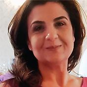 Virginia Corduneanu.png