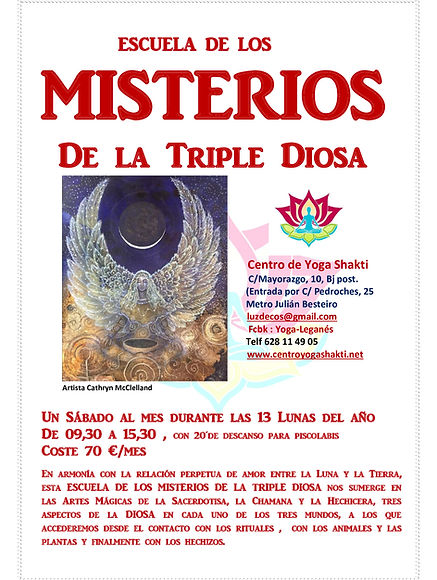 MISTERIOS-ESCUELA.jpg