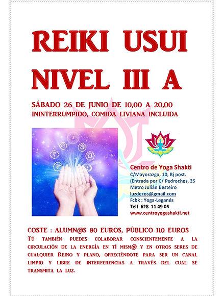 REIKI-III-A-JUNIO-2021.jpg