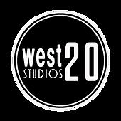 West20Studios