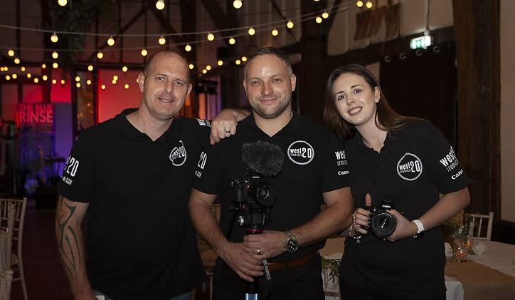 west20studios Team.jpg