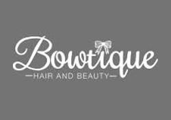 Bowtique Beauty