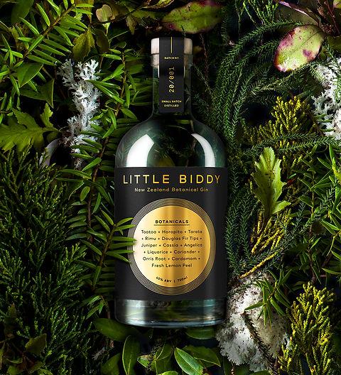 Little Biddy Gin Image.jpg