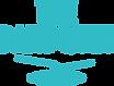 Bandquet_Logo_8 (1).png