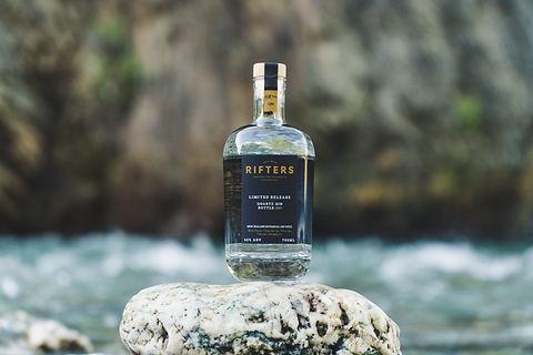 Quartz Gin Limited Release-10.jpg