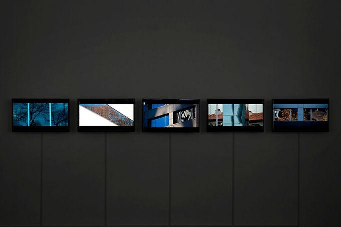 VideoInstalacion.jpg