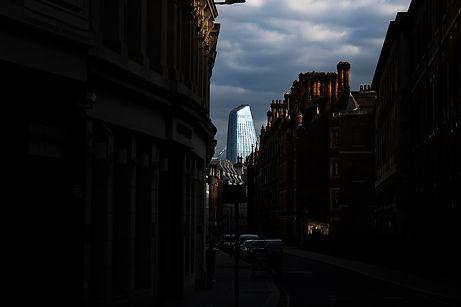 citypicture1.jpg