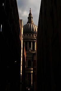 citypicture2.jpg
