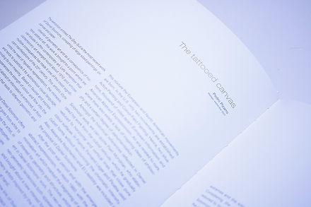 newbook3_edited.jpg