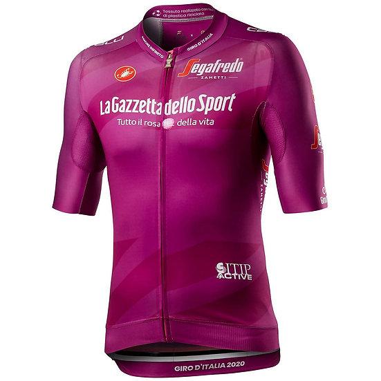 Castelli Cycling Jersey
