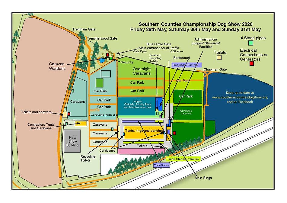 Contractors Plan 2020-page-001.jpg