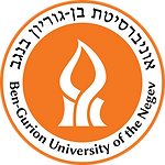 1200px-Ben-Gurion_University_of_the_Nege