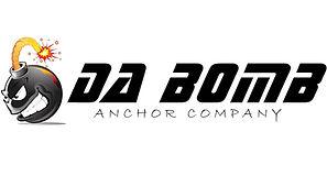 Da Bomb Logo.jpg