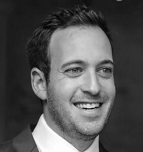 Benjamin Moll, Principal, Arx Urban