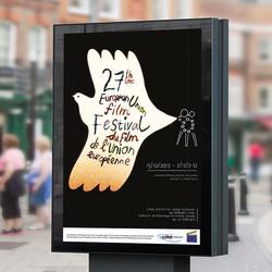 Festival du film de l'U.E.