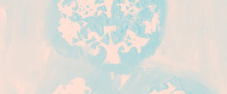 Copie de Three trees petite_edited.jpg