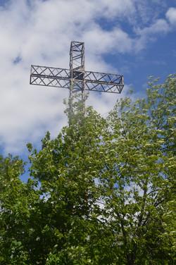 Mon Mont du Golgotha : Pierre Janet